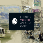 """第1回学生コンペ """"LUMION Youth Award 2019 二次審査会"""""""