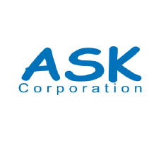 ASK Corporation