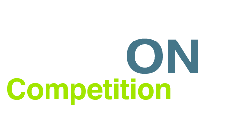 LUMION Competition Japan