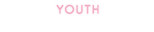 LUMION YOUTH AWARD 2019